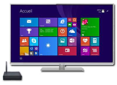 Description box Windows TV par WinBox-TV.fr