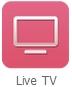 Live TV EZcast Droid-TV.fr